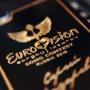 evro (5)