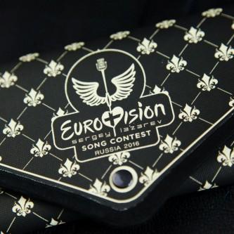evro (7)
