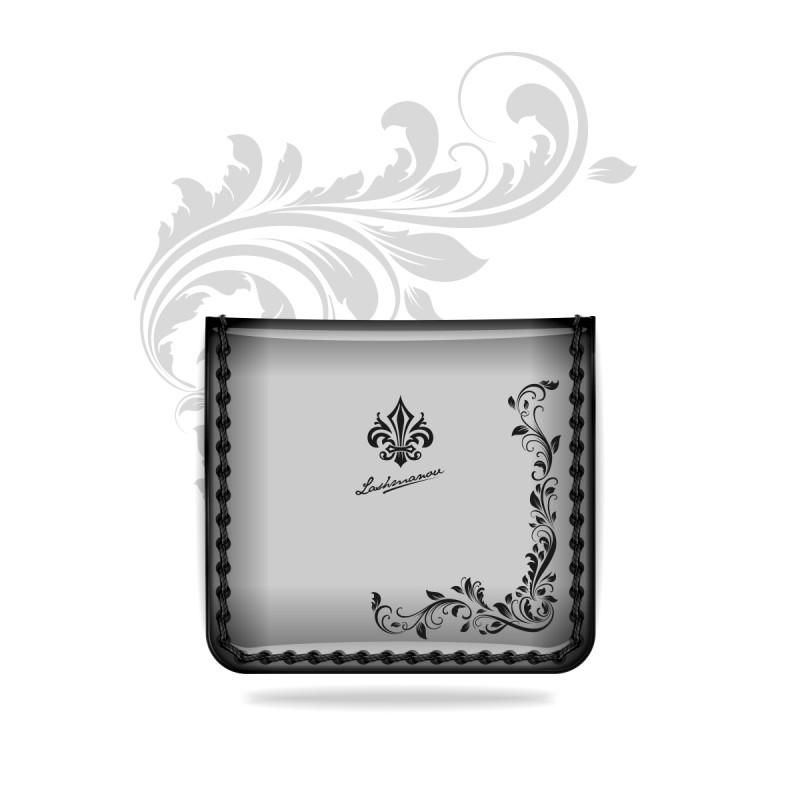 Grey Flowers 39 (1)