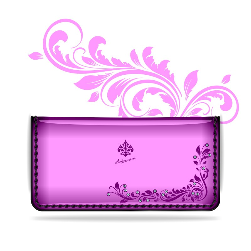 Purple Flowers 111 (1)