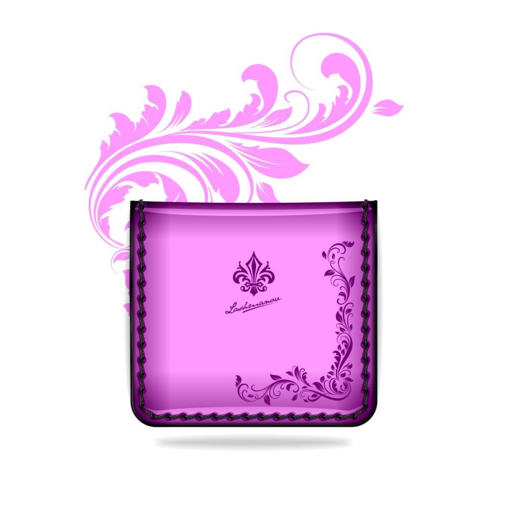 Purple Flowers 39 (1)
