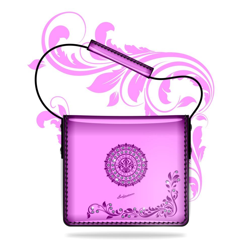 Purple Flowers klatch 131 (1)