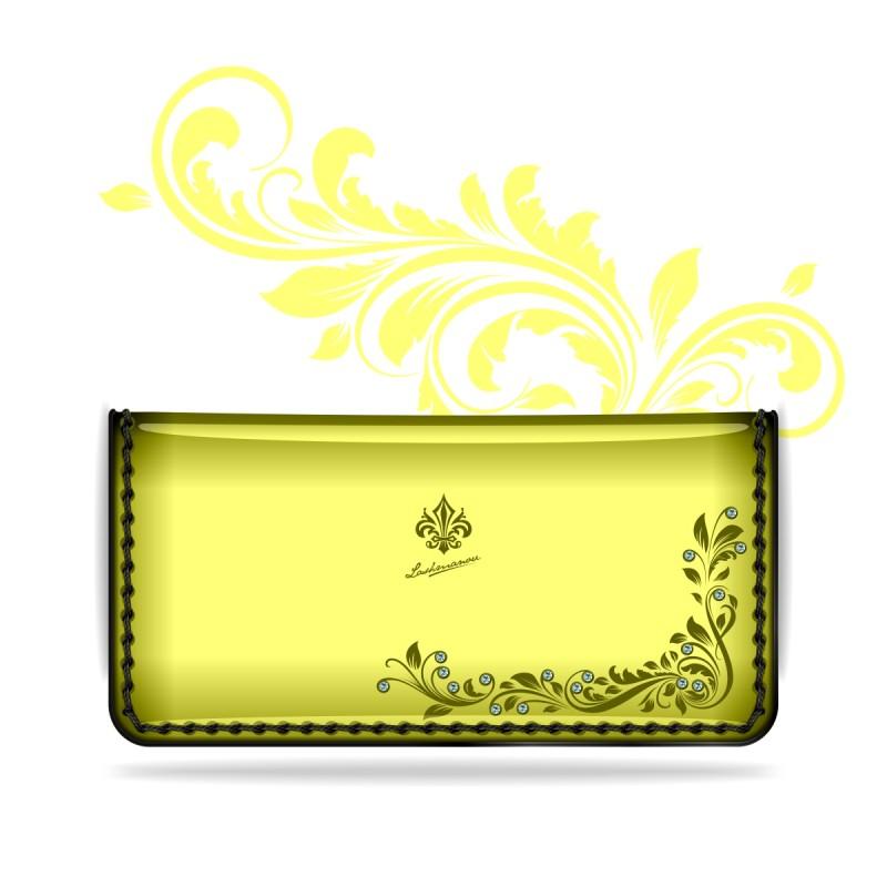 Yellow Flowers 111 (1)