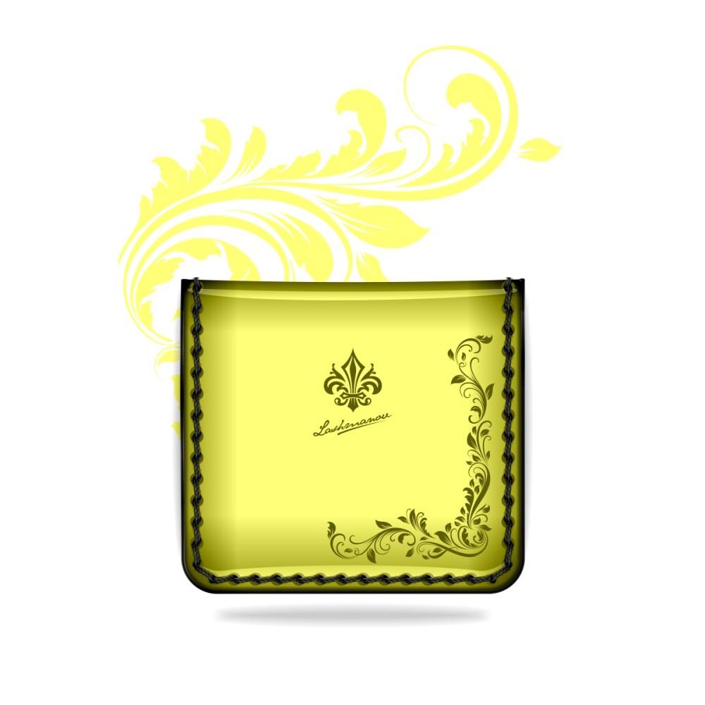 Yellow Flowers 39 (1)