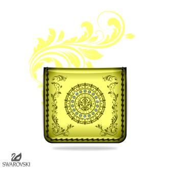 Yellow Flowers 39 (2)