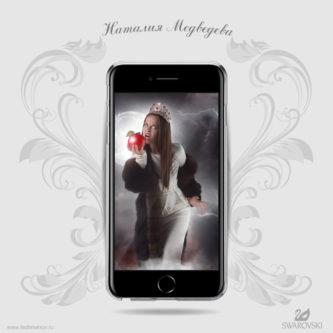 nataliya-medvedeva-2