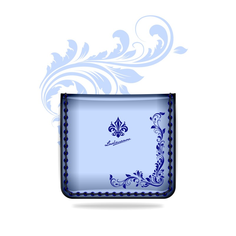 Blue Flowers 39 (1)