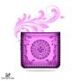 Purple Flowers 39 (2)