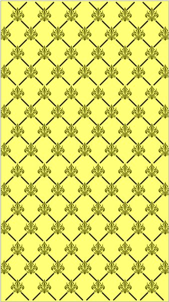 Wallpapers Yellow (5) m