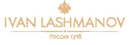 Lashmanov — Эксклюзивные изделия из кожи ручной работы от Ивана Лашманова