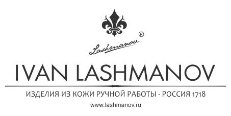 lashmanov